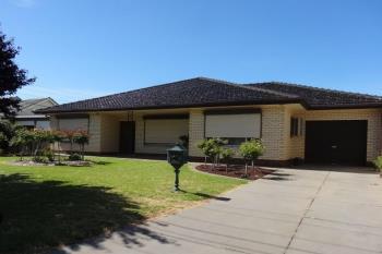 4 Dale St, Campbelltown, SA 5074