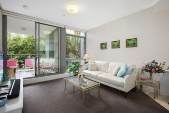 205/1 Sylvan Ave, Balgowlah, NSW 2093