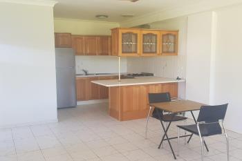 1A/35 Carrington St, Seven Hills, NSW 2147