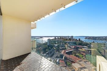 21G/3 Darling Point Rd, Darling Point, NSW 2027