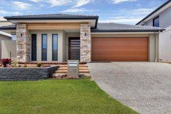 16 Parkside Ave, Arundel, QLD 4214