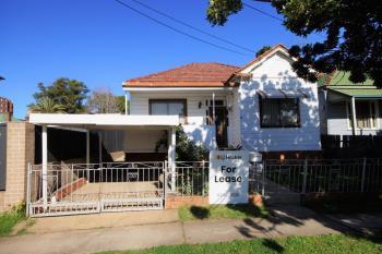 2 Verona St, Auburn, NSW 2144