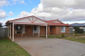 16 Fern Dr, Kearneys Spring, QLD 4350
