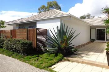 47 Torrens Cres, Wakerley, QLD 4154