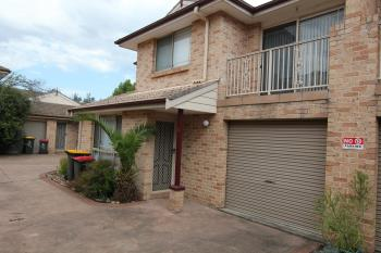 11/2 Calabro Ave, Liverpool, NSW 2170