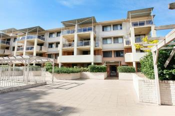 46/502 Carlisle Ave, Mount Druitt, NSW 2770