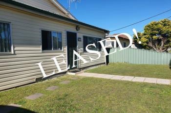 1/50 Nirvana St, Long Jetty, NSW 2261