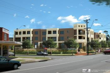 5/51-59 Princes Hwy, Fairy Meadow, NSW 2519