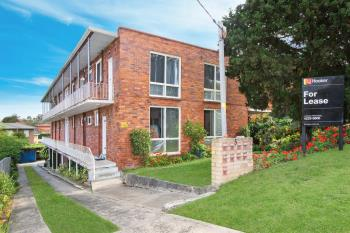 9/5 Seaview Rd, Wollongong, NSW 2500