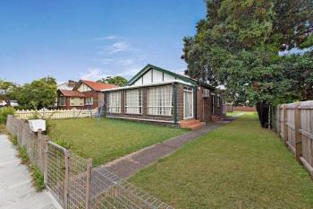 29 Pomeroy St, Homebush, NSW 2140