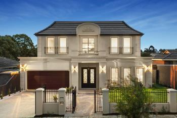 45 Orchard St, Glen Waverley, VIC 3150