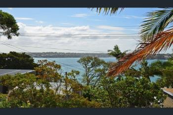 41 Loftus St, Bundeena, NSW 2230