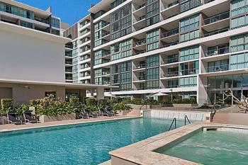 2009/33 T E Peters Dr, Broadbeach, QLD 4218