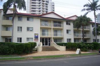 3/25-27 Peninsular Dr, Surfers Paradise, QLD 4217