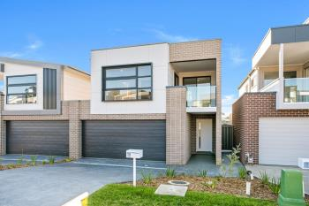 11 Skiff Pl, Shell Cove, NSW 2529