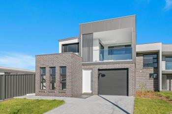 24 Skiff Pl, Shell Cove, NSW 2529