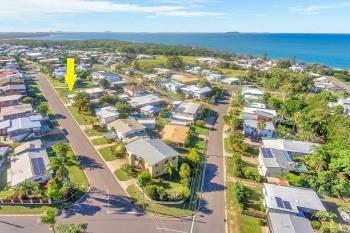 10 Scallop St, Tannum Sands, QLD 4680