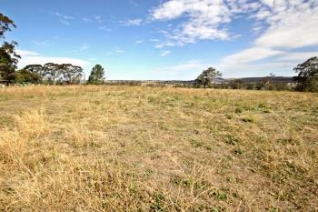 182 Skellatar Stock Route , Muswellbrook, NSW 2333