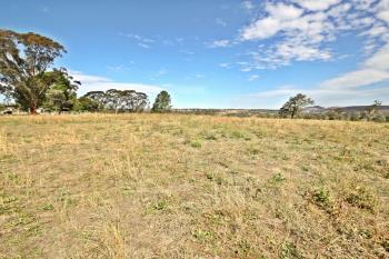 188 Skellatar Stock Route , Muswellbrook, NSW 2333