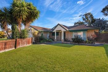 17 Cabana Ct, Banora Point, NSW 2486