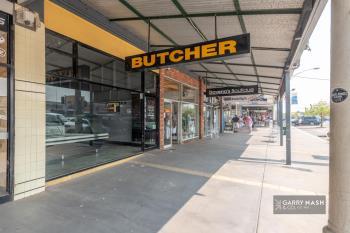 87 Belmore St, Yarrawonga, VIC 3730