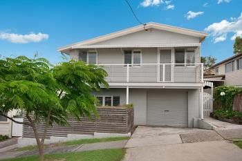 9 Beach St, Yamba, NSW 2464