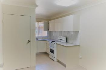 20/466-468 Guildford Rd, Guildford, NSW 2161
