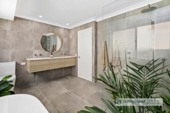 8 Federation Dr, Terranora, NSW 2486