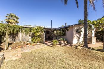 102 Woods Tce, Braitling, NT 0870