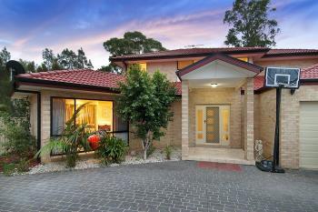 117a Richmond Rd, Blacktown, NSW 2148