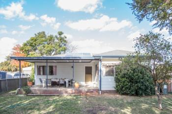 2 Waugan St, Gilgandra, NSW 2827