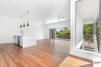 10 Norman St, Wooloowin, QLD 4030