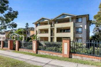 2/1A James St, Baulkham Hills, NSW 2153