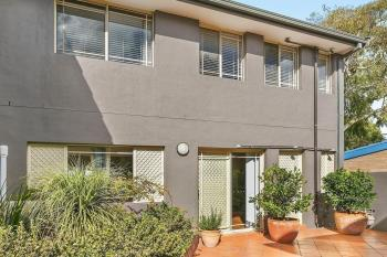 7/375 Crown St, Wollongong, NSW 2500