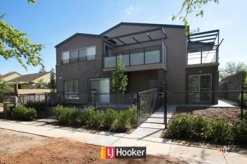 3/63 Macleay St, Turner, ACT 2612