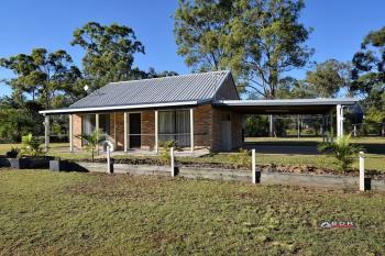100 Hunter St, Torbanlea, QLD 4662