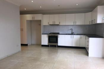 78a Station St, Guildford, NSW 2161