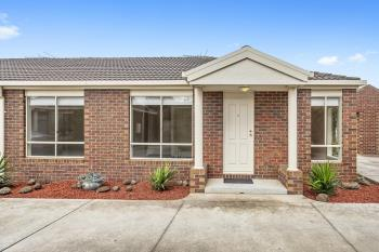 2/285 Derrimut Rd, Hoppers Crossing, VIC 3029