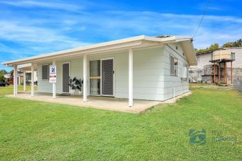 34 Manley Smith , Woodgate, QLD 4660