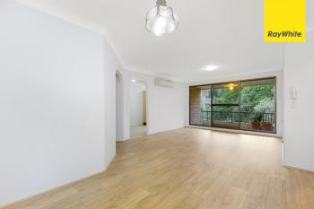 36/13-17 Carlingford Rd, Epping, NSW 2121
