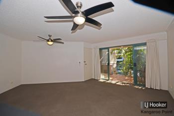 10/219 Wellington Rd, East Brisbane, QLD 4169