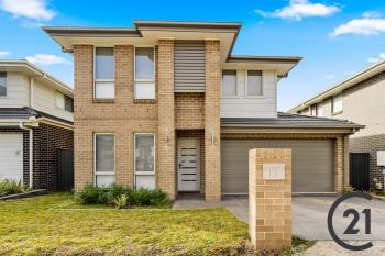 128 Boundary Rd, Schofields, NSW 2762