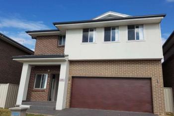 98A Meurants Lane, Glenwood, NSW 2768