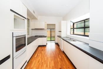 94 Sturt St, Kingsford, NSW 2032