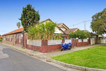 3/2-4 Boonara Ave, Bondi, NSW 2026