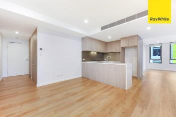 B114/28-34 Carlingford Rd, Epping, NSW 2121