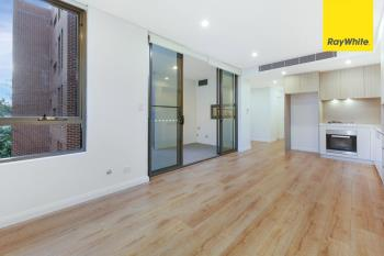A108/28-34 Carlingford Rd, Epping, NSW 2121