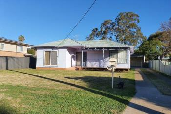 13 Susanne St, Tamworth, NSW 2340
