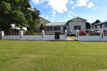 6 Curtis St, Tully, QLD 4854