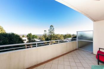 32/809-811 Pacific Hwy, Chatswood, NSW 2067